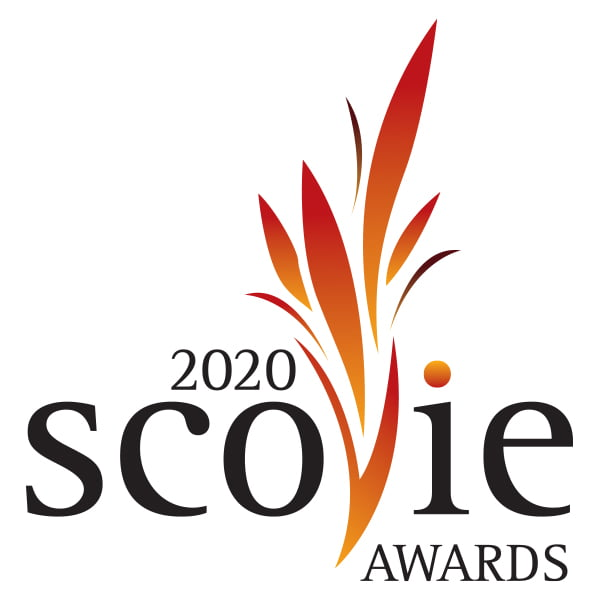 Scovie Award 2020